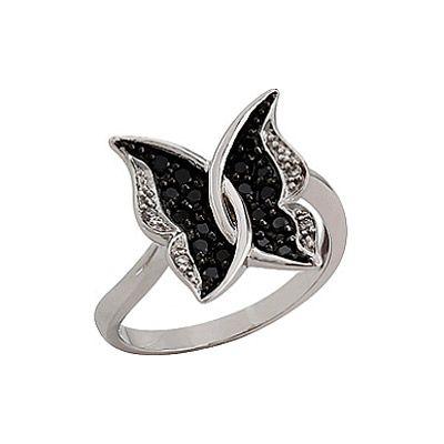Золотое кольцо Ювелирное изделие 76333