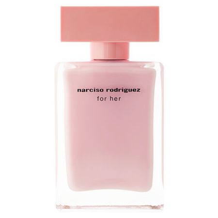 Narciso Rodriguez FOR HER Парфюмерная вода FOR HER Парфюмерная вода
