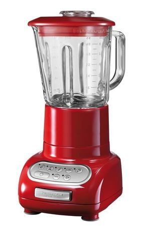 Блинница KitchenAid 5450507 от superposuda.ru