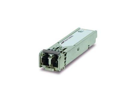 Фото Модуль Allied Telesis AT-SPFX/15 100BaseFX 15km 1310nm Single-mode fibre. Купить в РФ