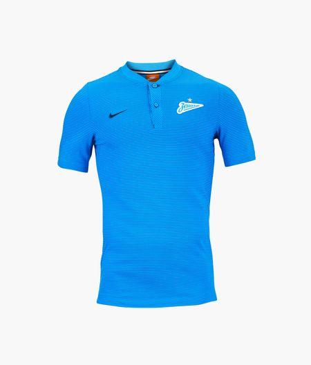 Купить Поло Nike, Размер-S