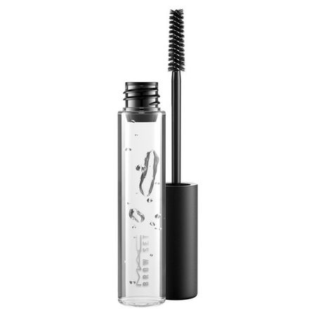 MAC Brow Set Тушь для бровей Beguile