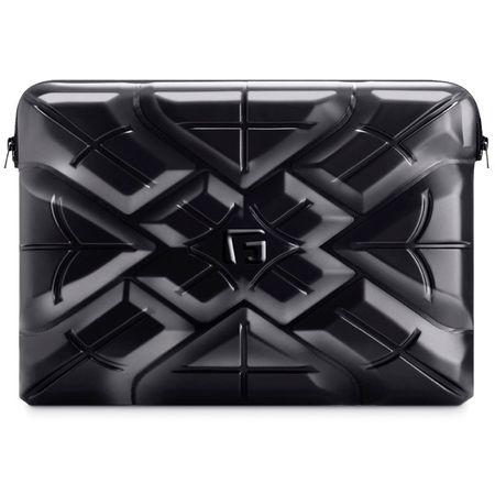 Купить Кейс для MacBook G-Form GCLSL02BKE
