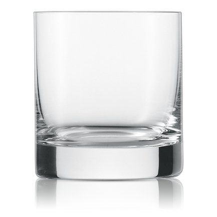 Бокал Schott Zwiesel 15248230 от superposuda.ru