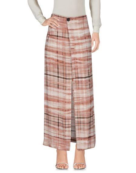 Фото JOSEPH Длинная юбка. Купить с доставкой