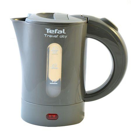 Чайник Tefal KO 120 B 30 KO 120 B 30