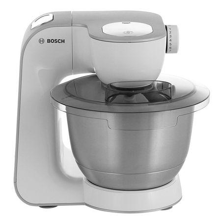 Купить Кухонная машина Bosch MUM58252RU