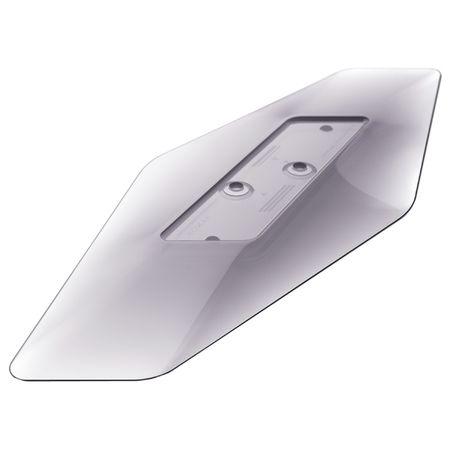 Купить Аксессуар для игровой консоли PlayStation 4 Вертикальный стенд для PS4 Slim/Pro (CUH-ZST2E)