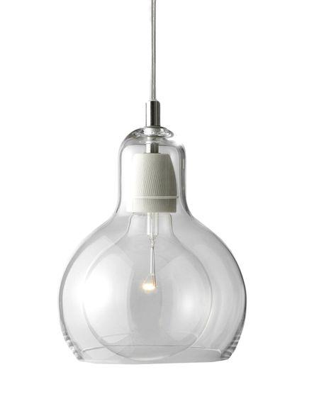 Фото &TRADITION Подвесная лампа. Купить с доставкой