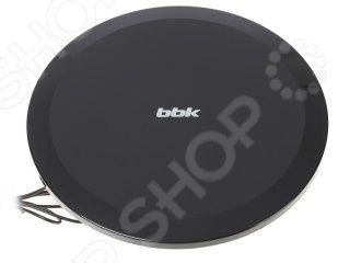 Здесь можно купить DA17  Антенна телевизионная BBK DA17 <![CDATA[Антенны]]>