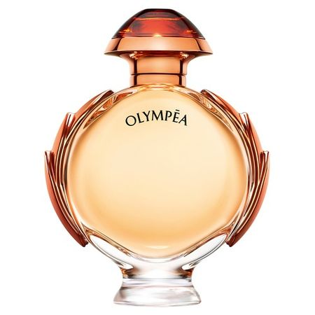Paco Rabanne Olympea Intense Парфюмерная вода Olympea Intense Парфюмерная вода
