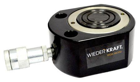 Домкрат Wiederkraft Wdk-86350