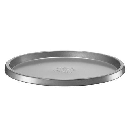 Купить Форма для выпекания (металл) KitchenAid KBNSO12TZ 30см