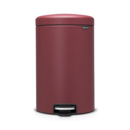 Бак для мусора Brabantia 15245698 от superposuda.ru