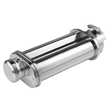 Купить Насадка для кухонного комбайна Bosch MUZ5NV1