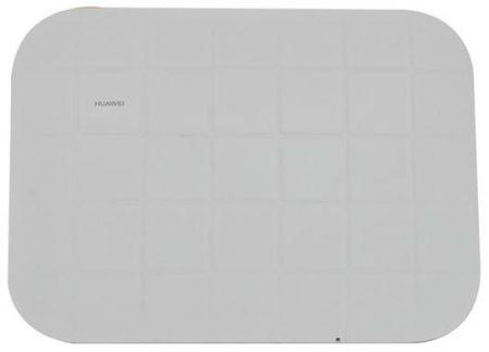 Фото Точка доступа Huawei AP4050DN-HD 802.11ac 1267Mbps 2.4/5ГГц белый. Купить в РФ