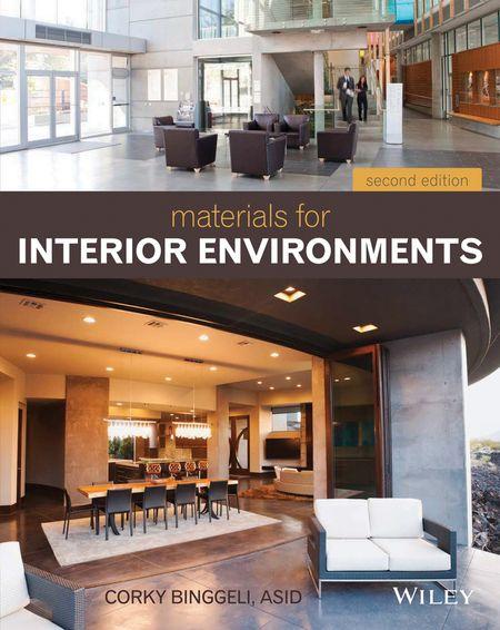 design thinking for interiors portillo margaret dohr joy h