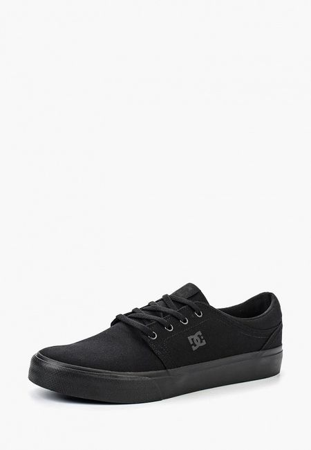 Кеды DC SHOES DC329AMHPM05 от Lamoda