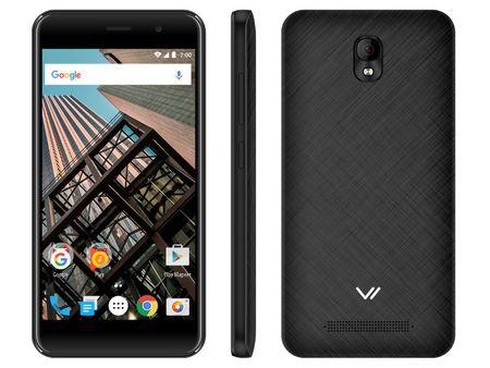 f40aeb2fad552 Сотовый телефон Vertex Impress Eagle LTE - ongirl.ru