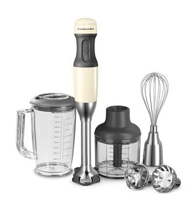 Блинница KitchenAid 15248424 от superposuda.ru