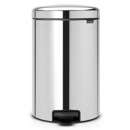 Бак для мусора Brabantia 6174925 от superposuda.ru