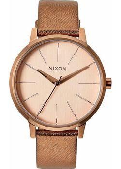 32961d30 Часы Nixon A108 1923 Коллекция Kensington - xn----7sbbdu4ag9aikj3d6e ...