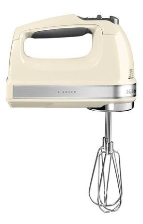 Миксер KitchenAid 15249497 от superposuda.ru