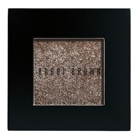Bobbi Brown Sparkle Eye Shadow Мерцающие тени для век  Silver Lilac
