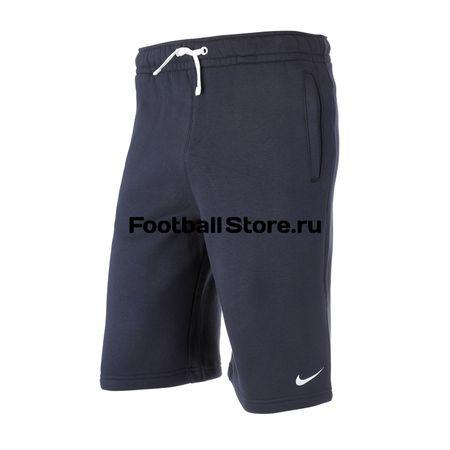 0e63696d Шорты тренировочные подростковые Nike Nike - xn ...