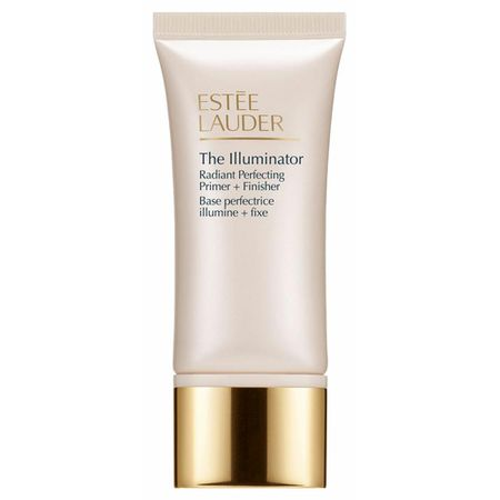 Estee Lauder The Illuminator Radiant Perfecting Primer+Finisher Праймер, придающий сияние The Illuminator Radiant Perfecting Primer+Finisher Праймер, придающий сияние