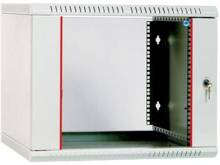 Фото шкаф настенный ЦМО разборный 600х500 ШРН-Э-18.500. Купить в РФ