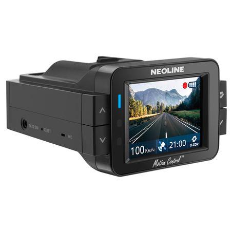 Купить Видеорегистратор Neoline X-COP 9100