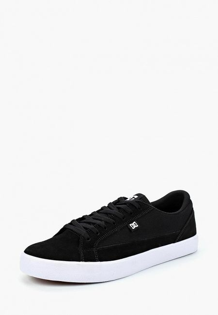 Кеды DC SHOES DC329AMCFEV0 от Lamoda