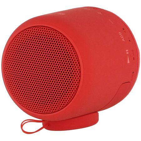 Купить Беспроводная акустика Sony SRS-XB10/RC