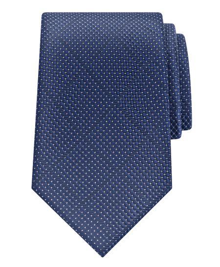 e7e71b4a315d1 Сдержанный галстук HENDERSON выполнен из шелковой ткани и хорошо держит  форму. При традиционной ширине 8 см он подойдет для мужчины любого типа  телосложения ...