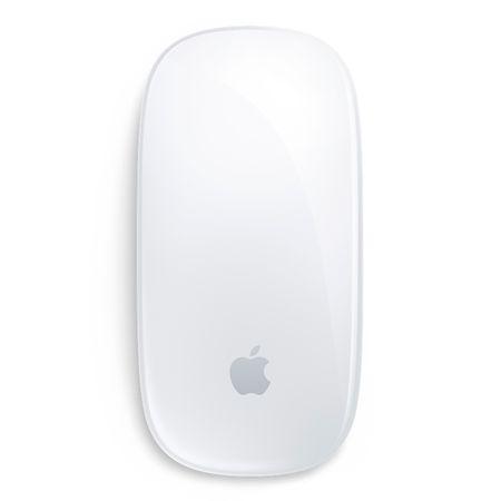 Купить Мышь беспроводная Apple Magic Mouse 2 (MLA02ZM/A)