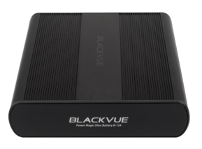 Батарейный блок BlackVue Power Magic Ultra Battery Pack (B-124)