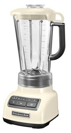 Блинница KitchenAid 15249049 от superposuda.ru