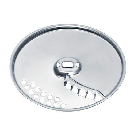 Купить Насадка для кухонного комбайна Bosch MUZ45PS1