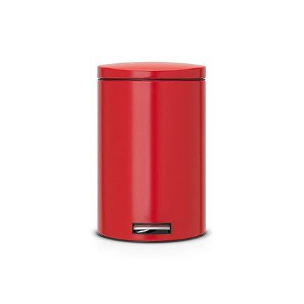 Бак для мусора Brabantia 6329128 от superposuda.ru