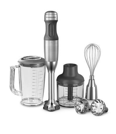 Блинница KitchenAid 15248245 от superposuda.ru