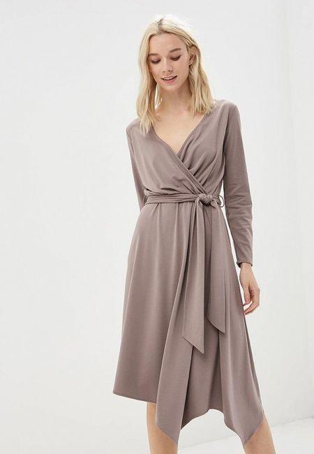 36c21a5d216 Платье Ruxara MP002XW1HHYT - xn--b1aaikdd7abpfje2a0a.xn--p1ai
