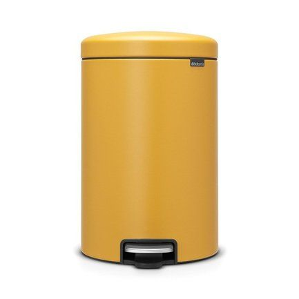 Бак для мусора Brabantia 15245700 от superposuda.ru