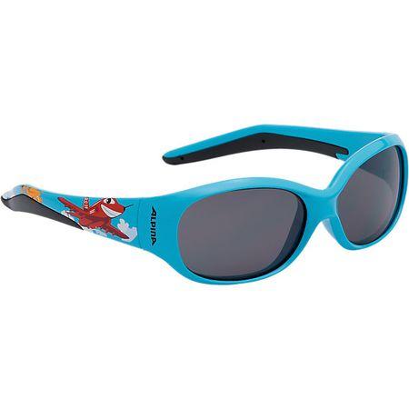Alpina очки солнцезащитные flexxy poseidon-shop.ru ed7337c48de9e