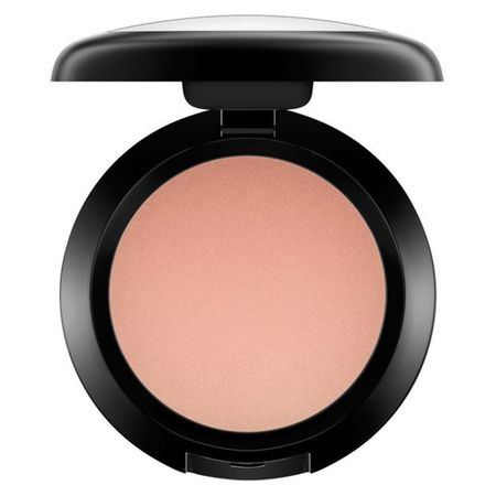 MAC Cream Colour Base Кремовая основа Improper Copper