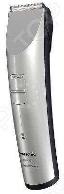 Триммер Panasonic ER 1410 S 503 ER 1410 S 503