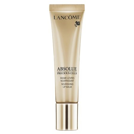Lancome Absolue PC Бальзам для губ Absolue PC Бальзам для губ