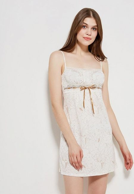 Сорочка ночная cleo mp002xw1i1mi lenihlopokshop.ru 06bca80f18c41