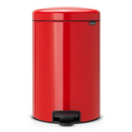 Бак для мусора Brabantia 15244670 от superposuda.ru