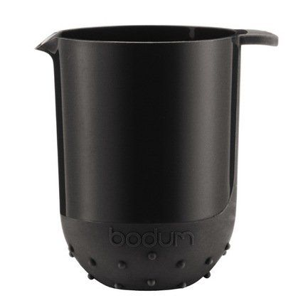 Миска Bodum 15246302 от superposuda.ru